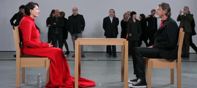 Google, ¿qué es el Arte Contemporáneo? 12