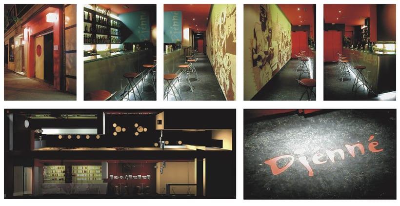 Fotos stands / instalaciones 7