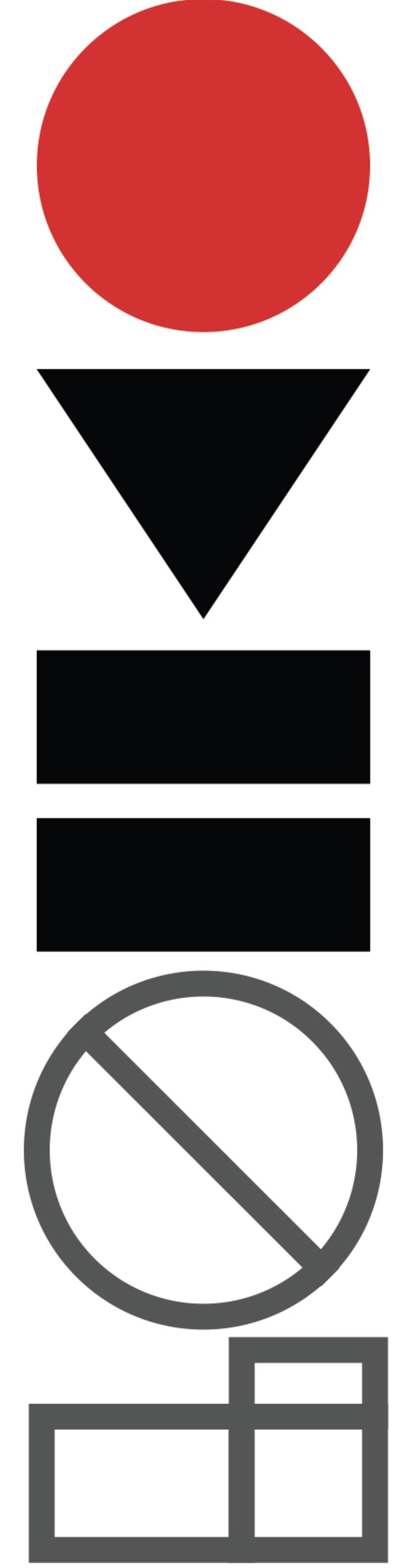 Logos. Logotipos. 4