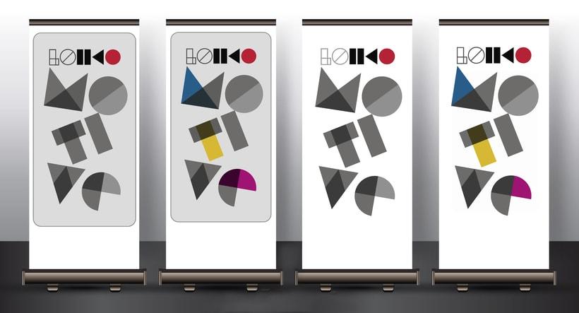 Logos. Logotipos. 3