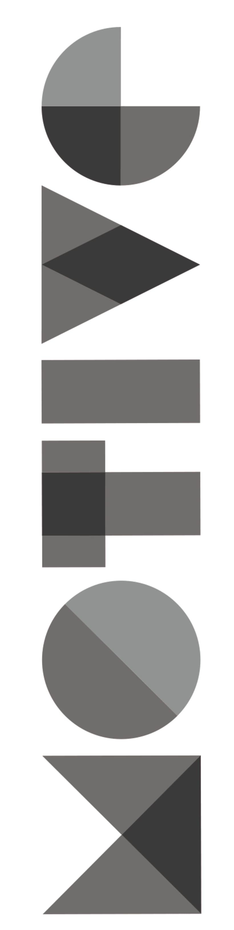 Logos. Logotipos. 5