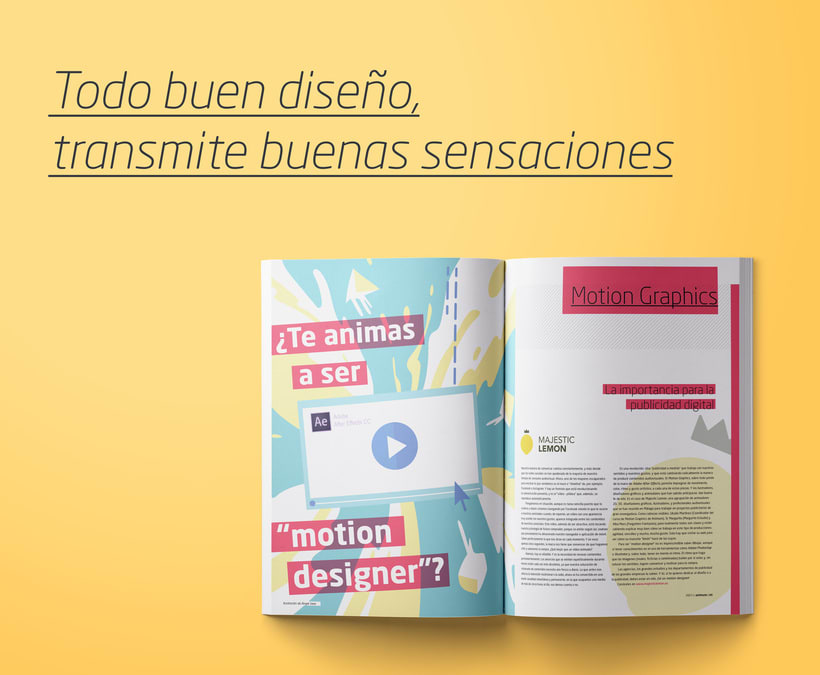:animum Magazine #1 4