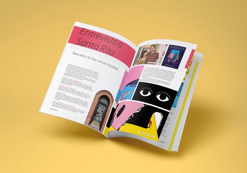 :animum Magazine #1 6