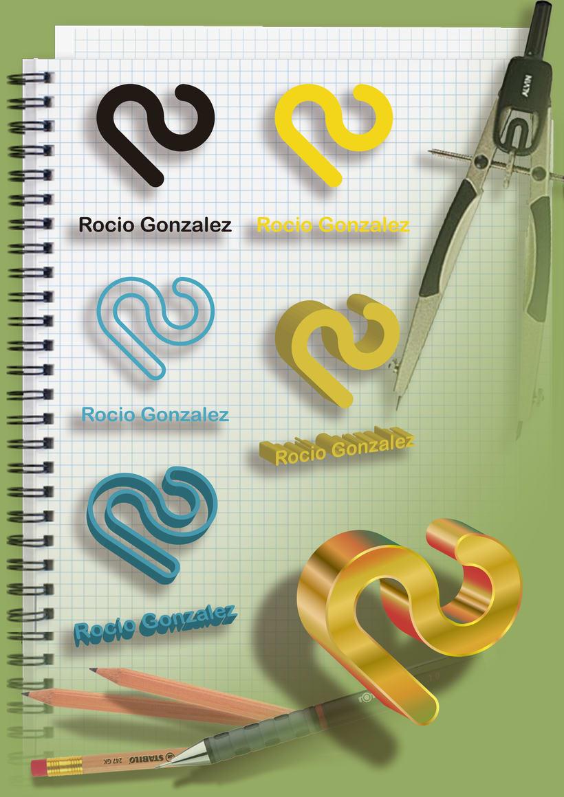 Logos. Logotipos. 20