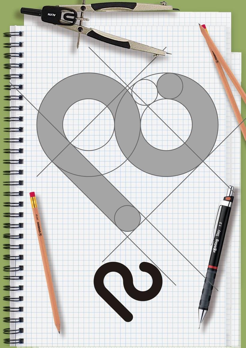 Logos. Logotipos. 16