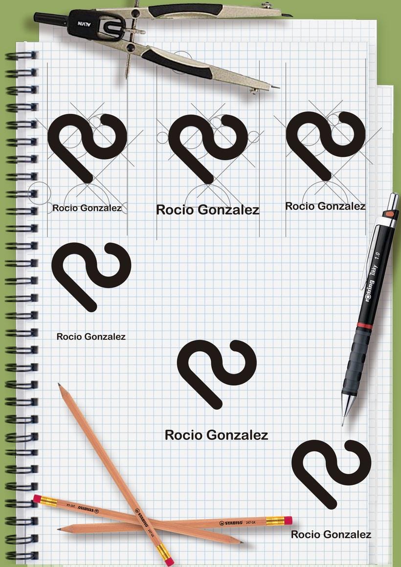 Logos. Logotipos. 18