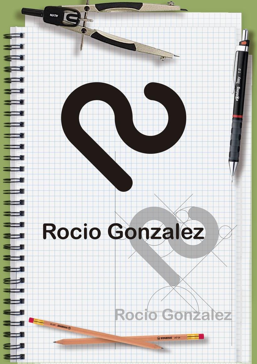 Logos. Logotipos. 17