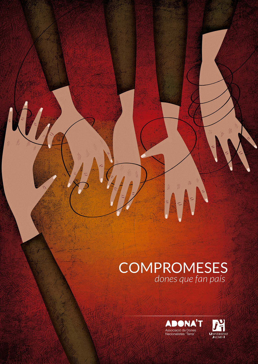 Compromeses 2015 -1