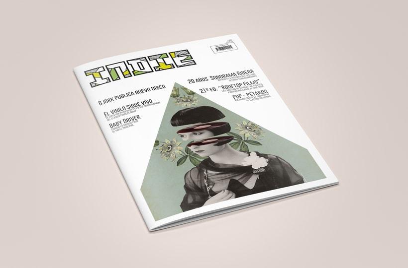 Revista Indie -1