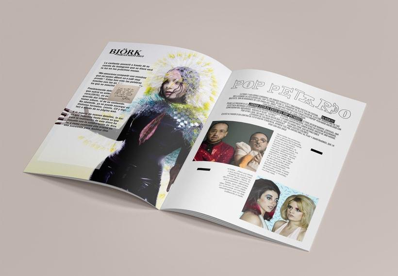 Revista Indie 1