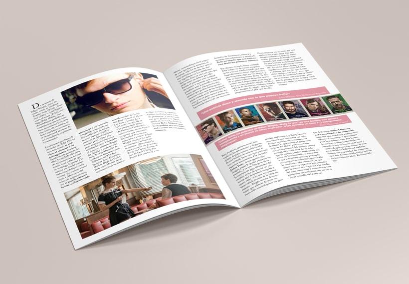 Revista Indie 3