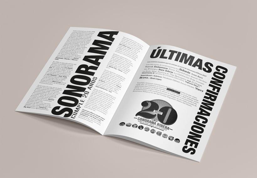 Revista Indie 4