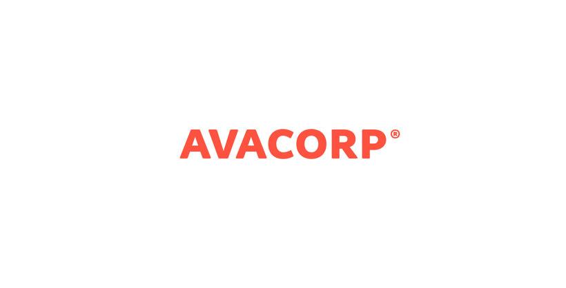 Avacorp. 0
