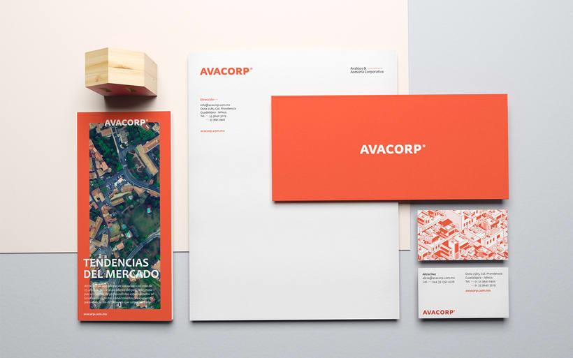 Avacorp. 4