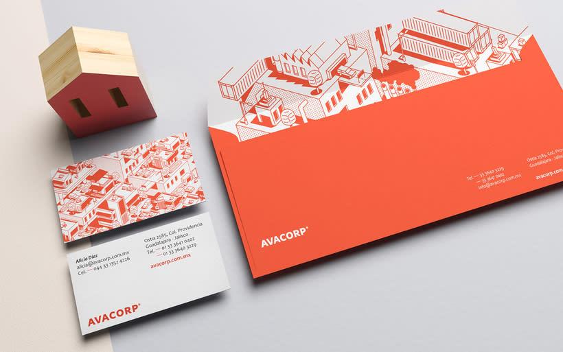 Avacorp. 10