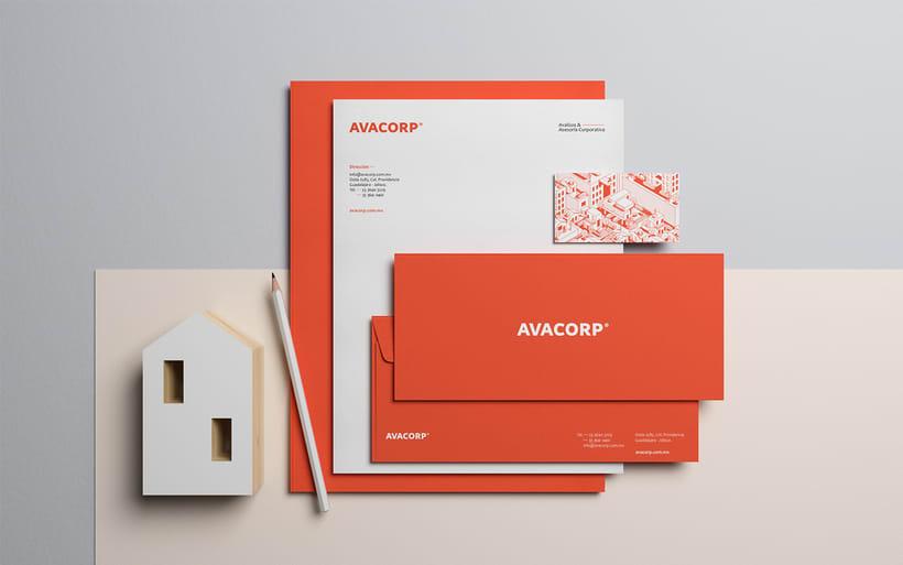 Avacorp. 14