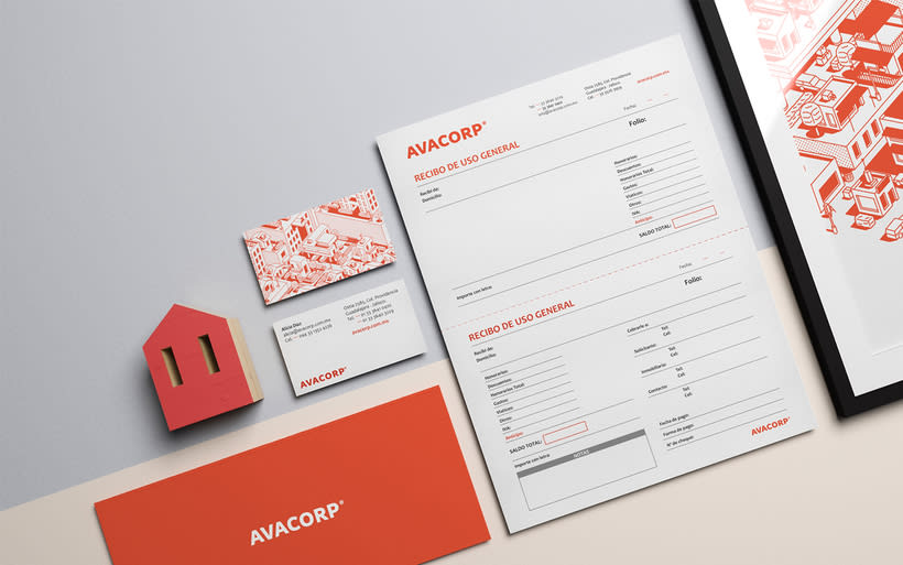 Avacorp. 17