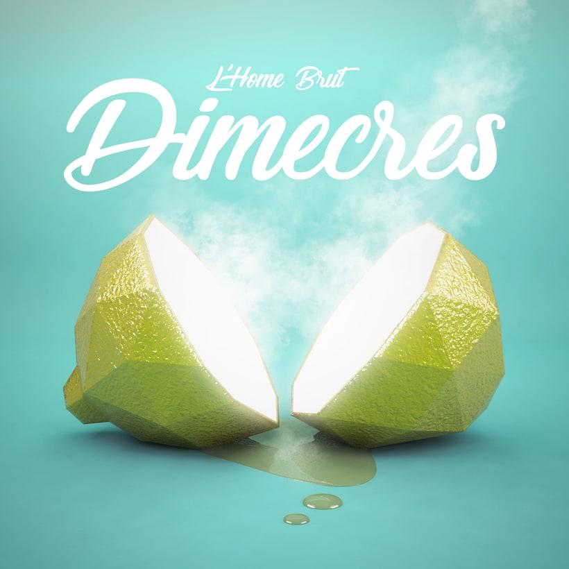 Dimecres -1