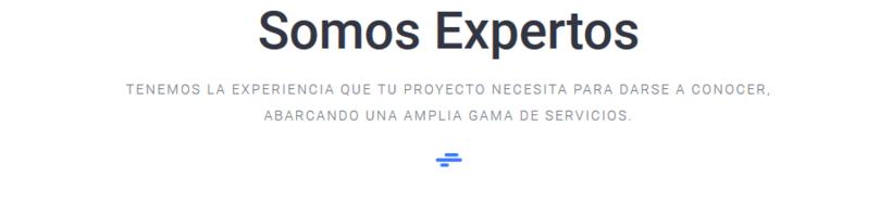 Vuelo Sur: Agencia de Diseño Web y Marketing Digital 5
