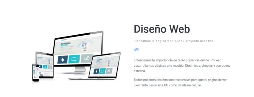Vuelo Sur: Agencia de Diseño Web y Marketing Digital 2