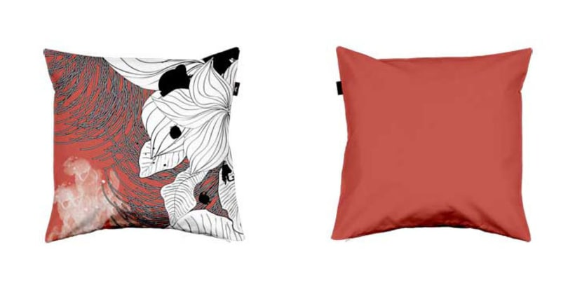 Pillow Covers for Envelop 1