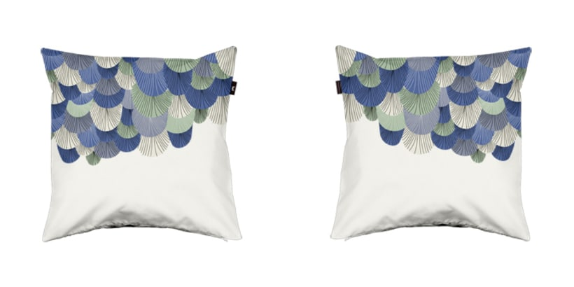 Pillow Covers for Envelop 9