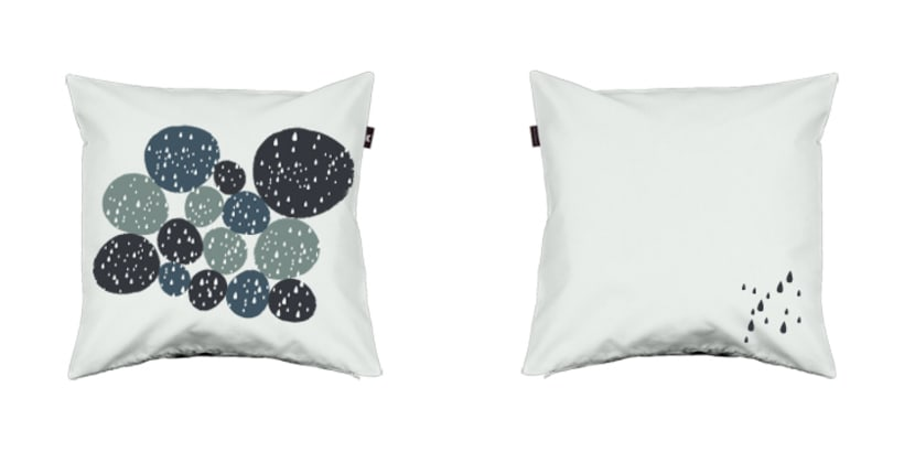 Pillow Covers for Envelop 11