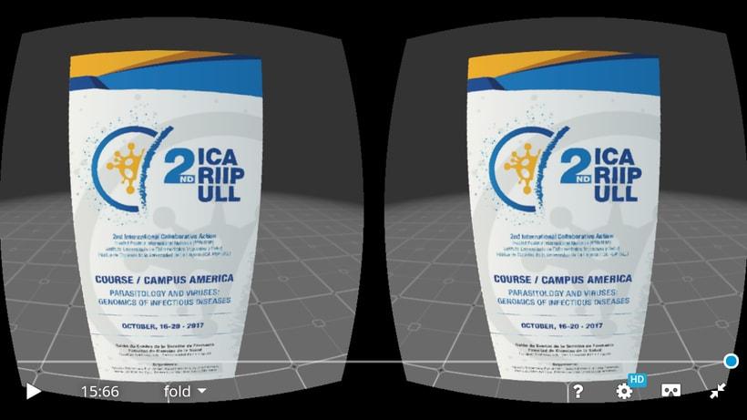 Virtual Brochure 3