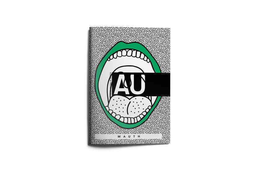 Portada Agenda Urbana – AU -1