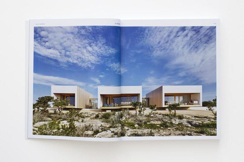 GANDIABLASCO – Catálogo + Brochure 1