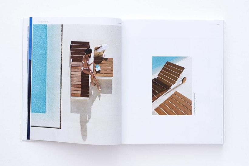 GANDIABLASCO – Catálogo + Brochure 2