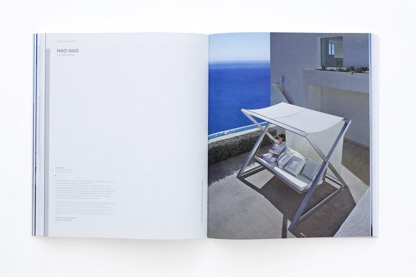 GANDIABLASCO – Catálogo + Brochure 3