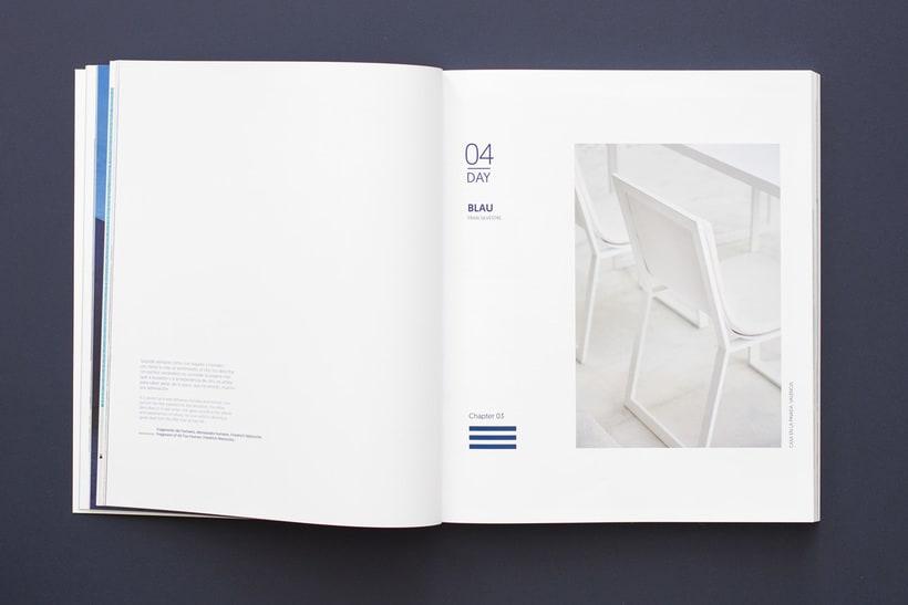 GANDIABLASCO – Catálogo + Brochure 4