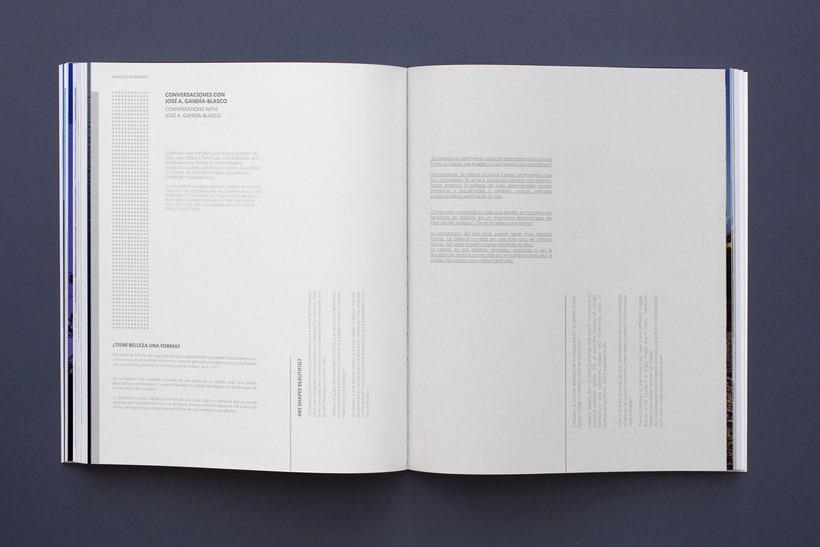 GANDIABLASCO – Catálogo + Brochure 5