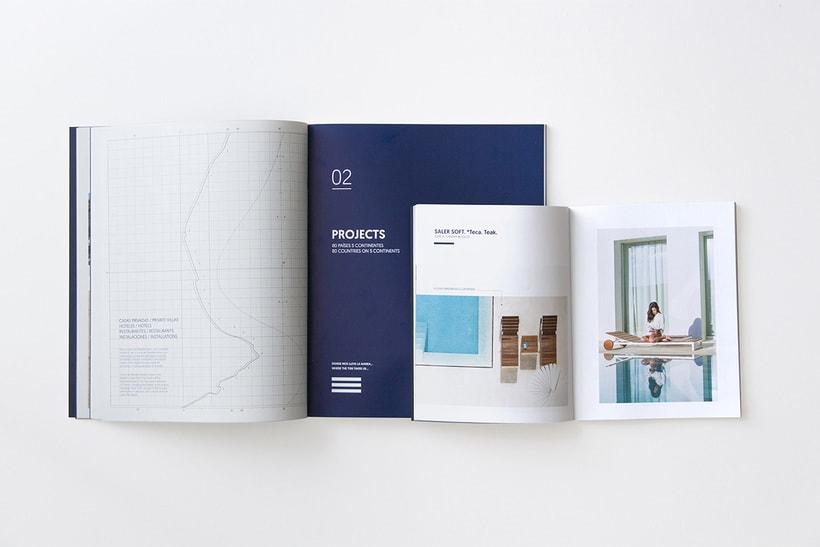 GANDIABLASCO – Catálogo + Brochure 6