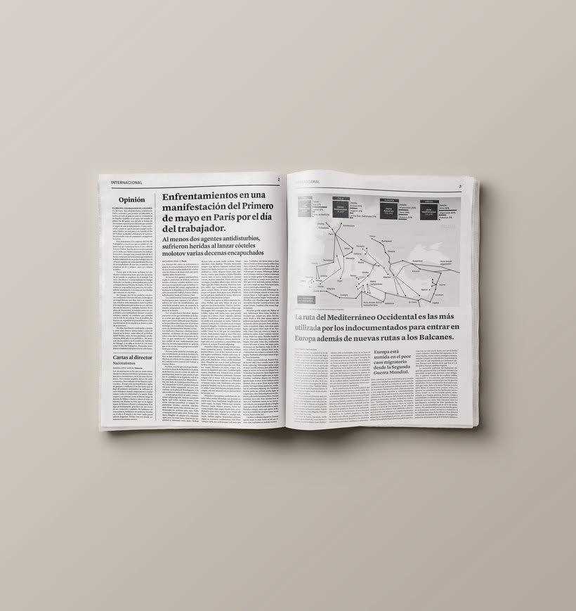 Huit – periódico 0