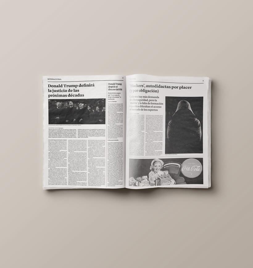 Huit – periódico 1