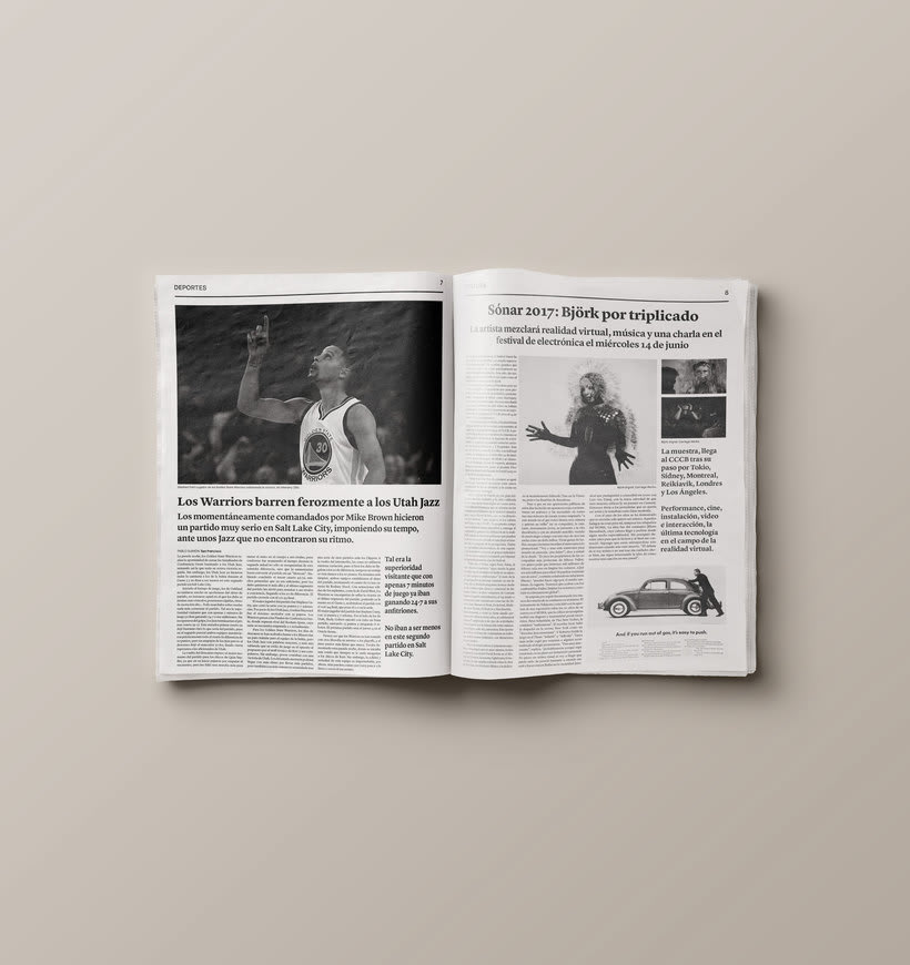Huit – periódico 2
