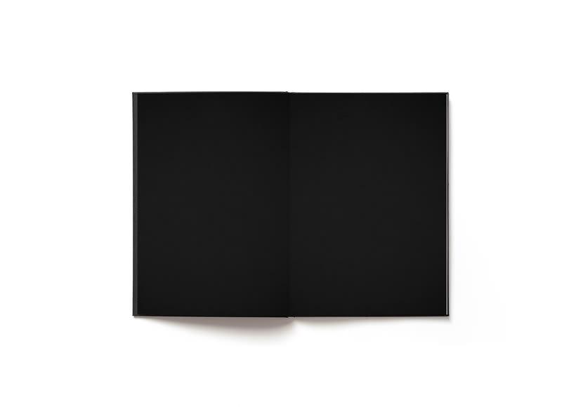 Grabados Maestros – catálogo 1