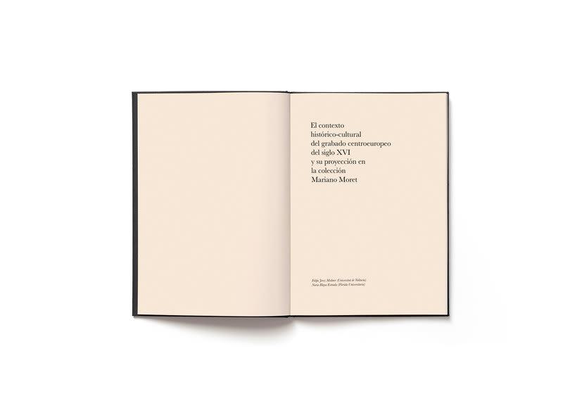 Grabados Maestros – catálogo 4