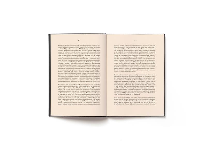 Grabados Maestros – catálogo 5