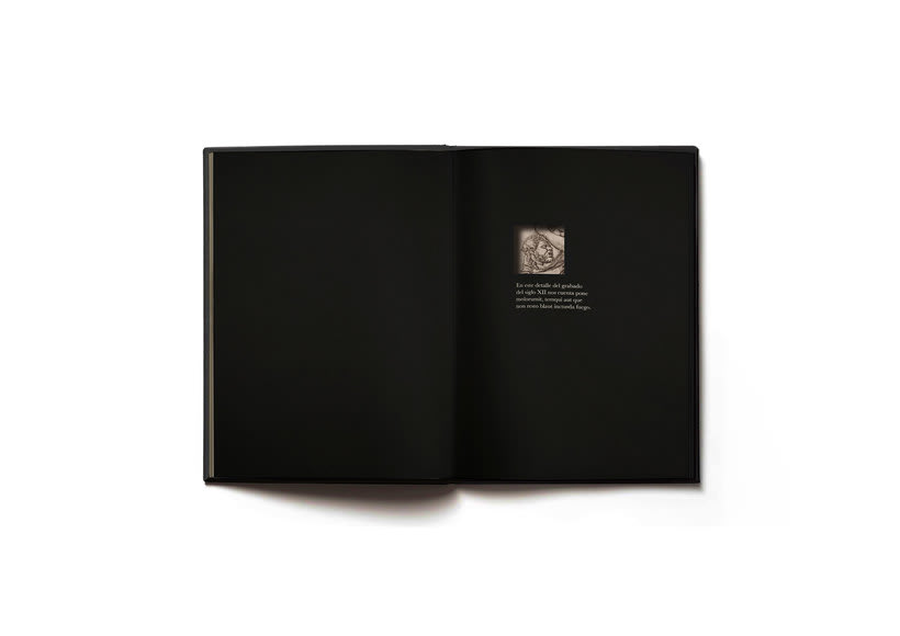 Grabados Maestros – catálogo 8