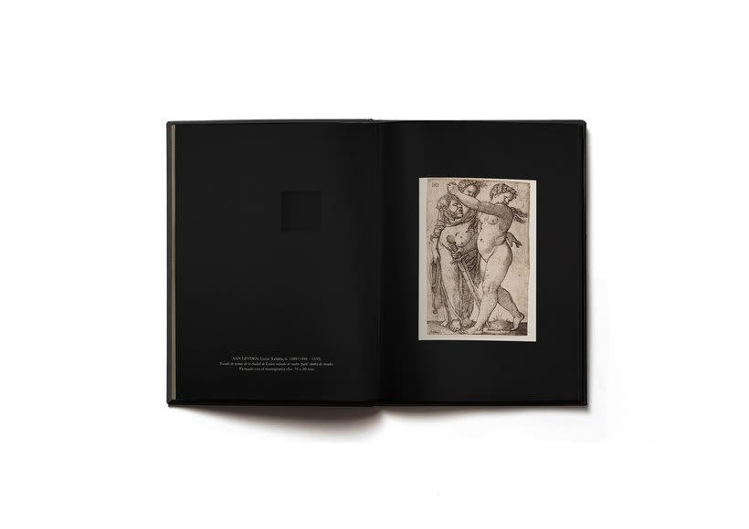 Grabados Maestros – catálogo 9