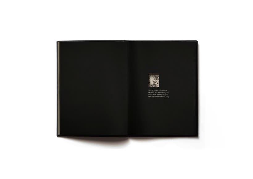 Grabados Maestros – catálogo 10