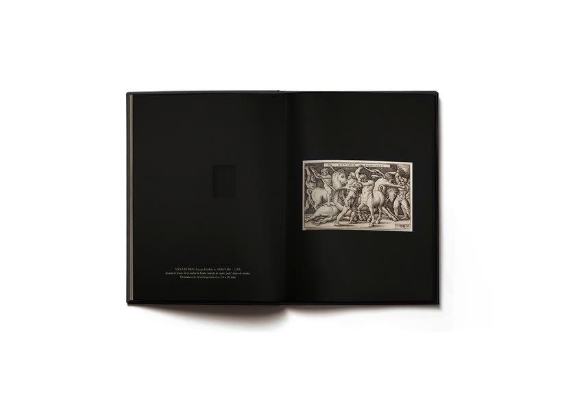 Grabados Maestros – catálogo 11