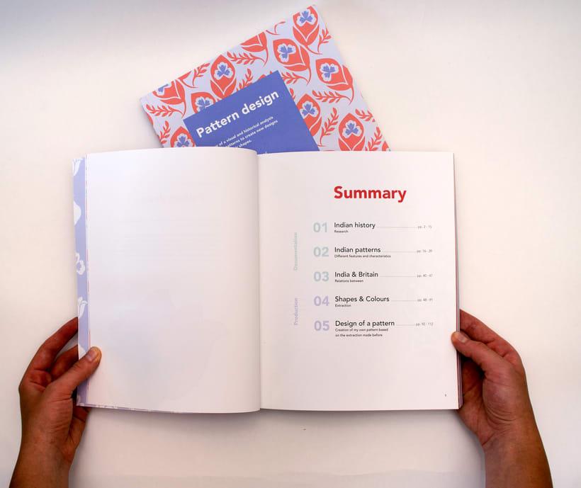 Libro sobre el diseño de estampados 4