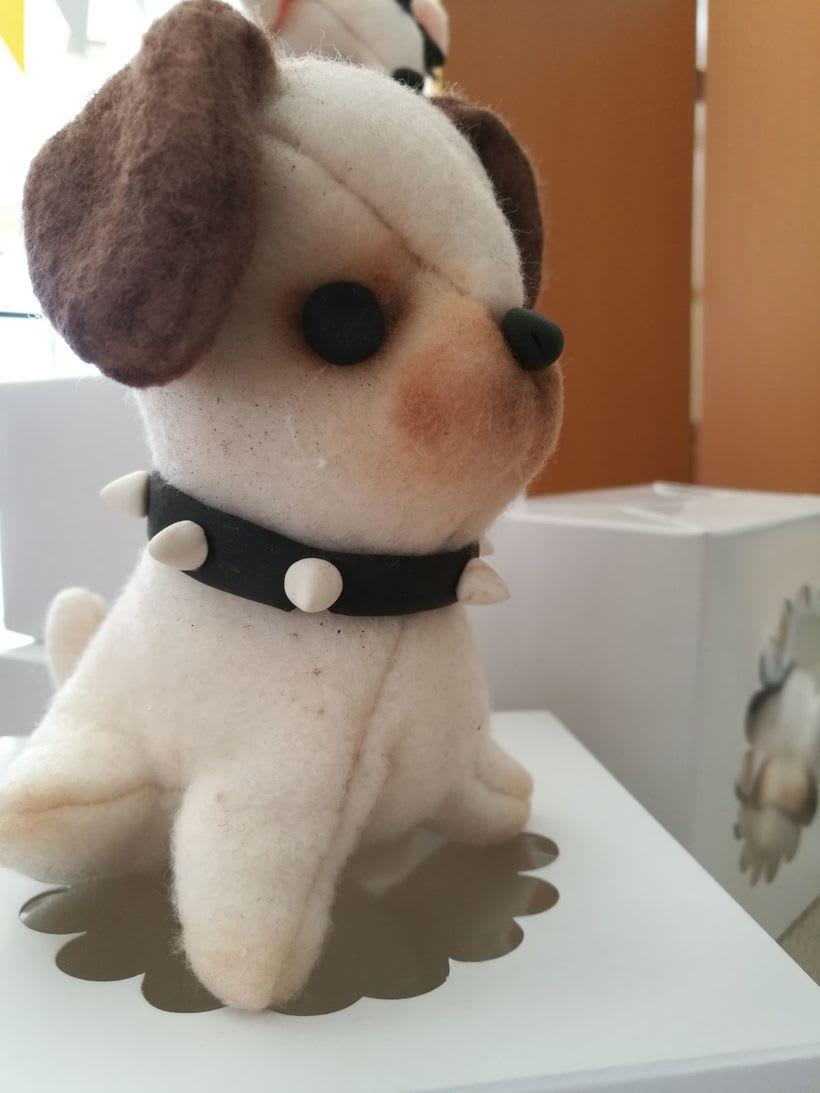 Dogos 1