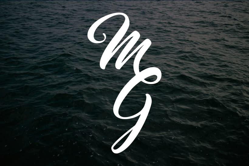 MG Design 0