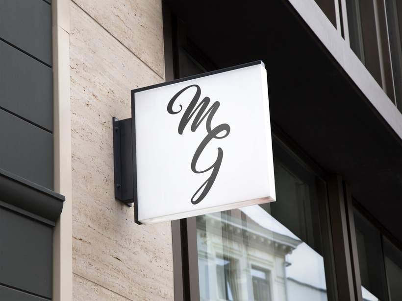 MG Design 1