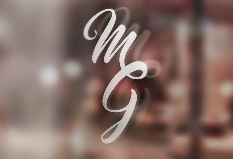MG Design 2